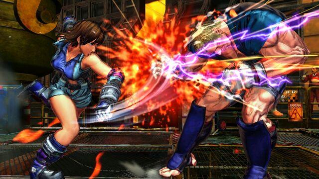 File:Street-fighter-x-tekken-asuka vs abel.jpg