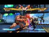 Street-fighter-x-tekken-20110913042416891