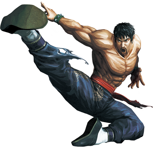 File:Law sfxt.png