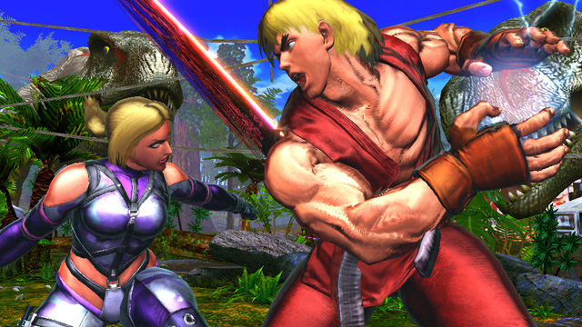 File:Street-fighter-x-tekken-ken-character-screenshot.jpg
