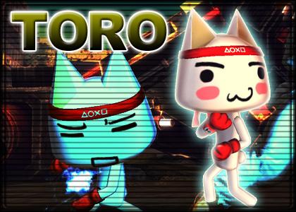 File:SFxT Toro.jpg