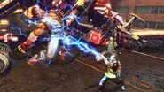 Street-Fighter-x-Tekken-Cole-inFamous-1041428