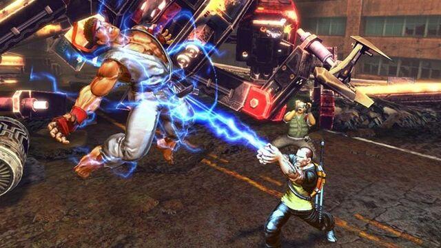 File:Street-Fighter-x-Tekken-Cole-inFamous-1041428.jpg