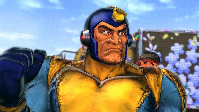 File:Street-fighter-x-tekken-mega-man.jpg