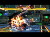 Street-fighter-x-tekken-20110913042411181