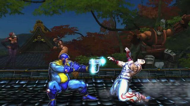 File:Street-fighter-x-tekken-pac-man-megaman06.jpg
