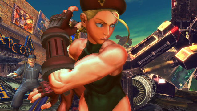 File:Cammy sfxt screenshot.jpg