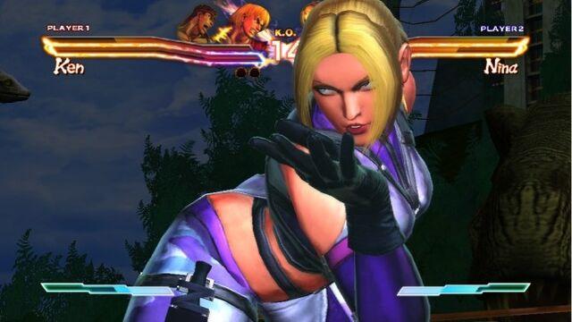 File:Street-fighter-x-tekken-nina-character-screenshot-646x363.jpg
