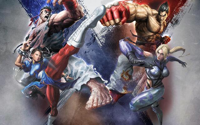 File:Street-fighter-vs-tekken.jpg