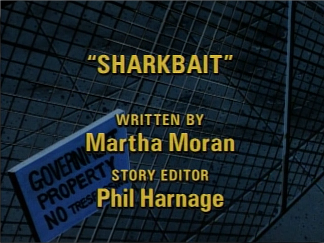 File:Sharkbait.png