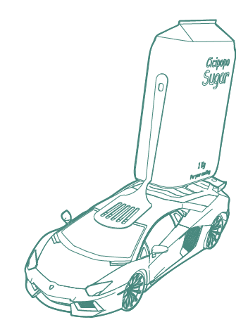 File:Car Vector-01.png