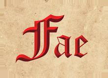 File:Fae Main.png