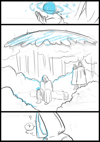 File:Connie Comic 03.png