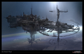 StrHD spacestation paick.png