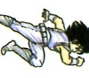 Acceleration Jump