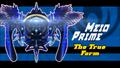 NewStrider meioprime intro