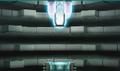 Pxz2 balrog reactor core.png
