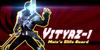 Vityaz-1 intro