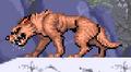 Siberian wolf1