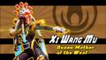 NewStrider Xiwangmu intro.png