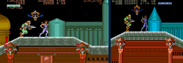 File:Arcade - Turbo Duo. Native Resolutions.png