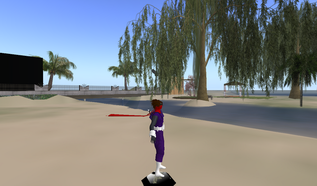 File:Strider SL Snapshot-4 Right 001.png