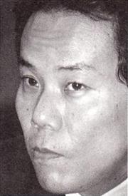 NG Akio Sakai 1996