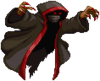 Nxc grandmaster sprite