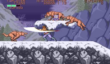 File:Arcade002.jpg