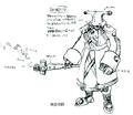 Str2 alchemist concept
