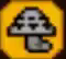 MHG Option icon