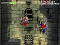 Fortresswahnen tower