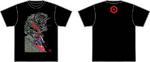 StrHD ps3 shirt