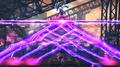 StrHD solo laser net
