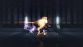 StrHD explosive catapult