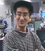 CFC10 Atsushi Tomita 1999
