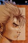 Hiryu profile