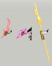 NewStrider Xiwangmu weapon.png