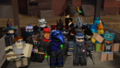Thumbnail for version as of 17:28, April 30, 2015