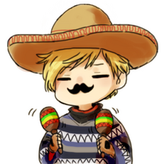 http://strife-official.wikia.com/wiki/User:JackOfMostTrades?file=JackOfMostSombreros