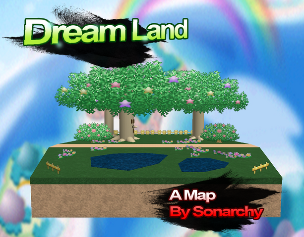 File:DreamLand.png