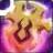 Icon of Destruction