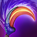 File:Dragon's Claw.png