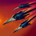 File:Murder of Crows.png