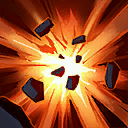 File:Immolate.png
