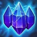 File:Mana Crystal.jpg