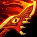 Demon Fang