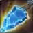 File:Crystalline Shiv.png