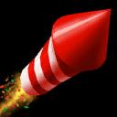 File:Rocket Barrage.png