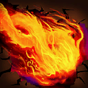 File:Everthirst Flame.png